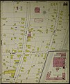 Sanborn Fire Insurance Map from Akron, Summit County, Ohio. LOC sanborn06577 002-24.jpg