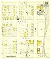 Sanborn Fire Insurance Map from Amarillo, Potter County, Texas. LOC sanborn08403 004-23.jpg