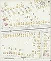 Sanborn Fire Insurance Map from Auburn, Cayuga County, New York. LOC sanborn05750 003-16.jpg