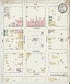 Sanborn Fire Insurance Map from Bastrop, Morehouse Parish, Louisiana. LOC sanborn03274 002.jpg