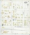 Sanborn Fire Insurance Map from Bessemer, Gogebic County, Michigan. LOC sanborn03929 005-3.jpg