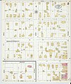 Sanborn Fire Insurance Map from Clare, Clare County, Michigan. LOC sanborn03963 003-3.jpg