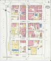 Sanborn Fire Insurance Map from Dixon, Lee County, Illinois. LOC sanborn01827 006-5.jpg