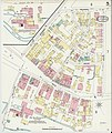 Sanborn Fire Insurance Map from Fitchburg, Worcester County, Massachusetts. LOC sanborn03728 003-5.jpg