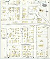 Sanborn Fire Insurance Map from Iron River, Iron County, Michigan. LOC sanborn04053 007-3.jpg