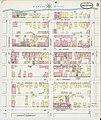Sanborn Fire Insurance Map from Lansingburg, Rensselaer County, New York. LOC sanborn06030 002-5.jpg