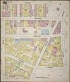 Sanborn Fire Insurance Map from Lowell, Middlesex County, Massachusetts. LOC sanborn03769 001-40.jpg
