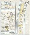 Sanborn Fire Insurance Map from Lynchburg, Independent Cities, Virginia. LOC sanborn09040 002-11.jpg