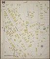 Sanborn Fire Insurance Map from Lynn, Essex County, Massachusetts. LOC sanborn03772 002-36.jpg