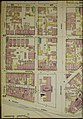 Sanborn Fire Insurance Map from New Orleans, Orleans Parish, Louisiana. LOC sanborn03376 002-35.jpg