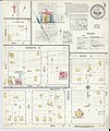 Sanborn Fire Insurance Map from Salem, McCook County, South Dakota. LOC sanborn08261 005-1.jpg