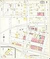 Sanborn Fire Insurance Map from Tama, Tama County, Iowa. LOC sanborn02843 006-3.jpg