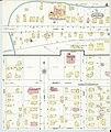 Sanborn Fire Insurance Map from Three Rivers, Saint Joseph County, Michigan. LOC sanborn04216 005-4.jpg