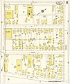 Sanborn Fire Insurance Map from Watsonville, Santa Cruz County, California. LOC sanborn00921 006-11.jpg