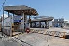 Sandakan Sabah Shell-Terminal-Pelabuhan-Sandakan-04.jpg