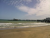 Sandown Pier Isle of Wight England.jpg