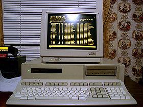 DEC 3000 AXP - Wikipedia
