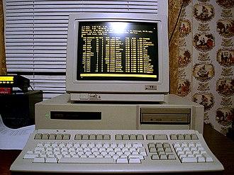 DEC 3000 AXP - DEC 3000 Model 700 Server
