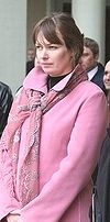 Sandra Roelofs (April 15, 2007).jpg