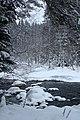 Sanginjoki Oulu 20120106b.JPG