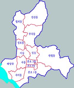 Sangnok-map.png