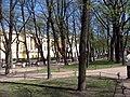 Sankt-Petěrburg 135.jpg