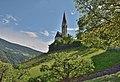 Sankt Peter in Schrambach Feldthurns 03.JPG