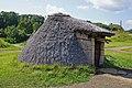 Sannai-Maruyama site , 三内丸山遺跡 - panoramio (29).jpg