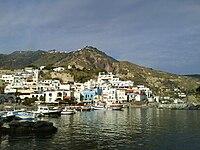 Sant'Angelo dal mare.jpg