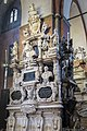 Sant'Antonio (Padua) - Monumento Caimo - Bartolomeo Mugini.jpg