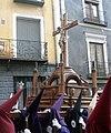 Santísimo Cristo de las Misericordias cuenca.jpg
