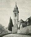 Sant'Ilario Ligure chiesa di Sant'Ilario.jpg