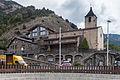 Sant Corneli i Sant Cebrià d'Ordino. Andorra 197.jpg