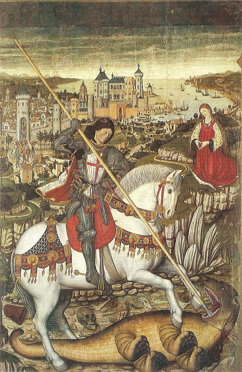 Sant Jordi Pere Niçard.jpg
