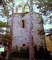 Sant Martí de l'Albera.jpg