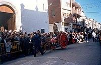 SantaBarbaraSantAntoni1994.jpg