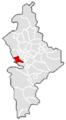 Santa Catarina (Nuevo León).png