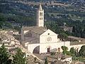 Santa Chiara (Assisi) 02.JPG