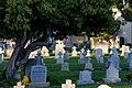 Santa Clara Mission Cemetery - panoramio (2).jpg