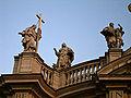 Santa Croce in Gerusalemme facade1.jpg