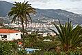 Santa Cruz de La Palma.jpg