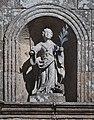 Santa Mariña de Ribasar - Rois - Galiza-2.jpg