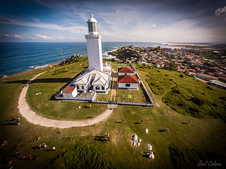 Santa Marta Lighthouse in Laguna - SanTa Catarina - Brazil.jpg