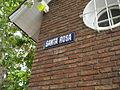 Santa Rosa Street - Florida.jpg