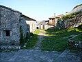 Santa Tegra, A Guarda, Galiza.jpg