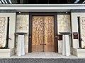 Santai Resort Casuarina, New South Wales 02.jpg