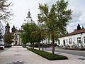 Santuário de Nossa Senhora do Sameiro (14375452656).jpg