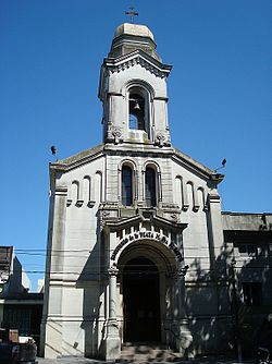 Santuario Beata M. Francesca Rubatto.jpg