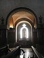 Santuario Lourdes120.JPG