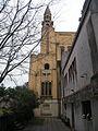 Santuario Lourdes42.JPG